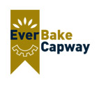 EverBake Group